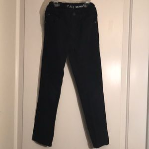Children's Place skinny leg jean